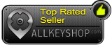 Allkeyshop Prices Comparison for games