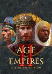 Age of Empires II Definitive Edition CD Key
