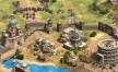 View a larger version of Joc Age of Empires II Definitive Edition Windows 10 pentru Official Website 5/6