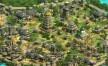 View a larger version of Joc Age of Empires II Definitive Edition Windows 10 pentru Official Website 4/6