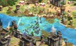 View a larger version of Joc Age of Empires II Definitive Edition Windows 10 pentru Official Website 3/6