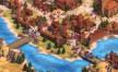 View a larger version of Joc Age of Empires II Definitive Edition Windows 10 pentru Official Website 1/6