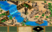 View a larger version of Joc AGE OF EMPIRES II HD STEAM PC pentru Steam 6/6