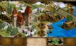 View a larger version of Joc AGE OF EMPIRES II HD STEAM PC pentru Steam 5/6