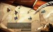 View a larger version of Joc AGE OF EMPIRES II HD STEAM PC pentru Steam 3/6