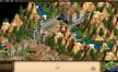 View a larger version of Joc AGE OF EMPIRES II HD STEAM PC pentru Steam 2/6