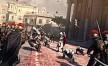 View a larger version of Joc Assassin s Creed Brotherhood Uplay Key pentru Uplay 5/6