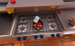 View a larger version of Joc Cooking Simulator pentru Steam 4/6