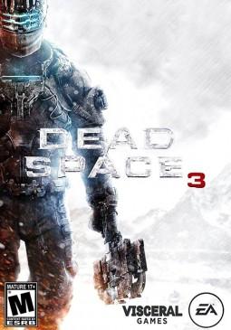 Joc Dead Space 3 Origin Key pentru Origin