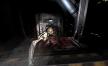 View a larger version of Joc Doom 3 BFG Edition Steam CD Key pentru Steam 4/6