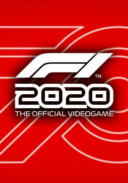 Joc F1 2020 Key pentru Steam