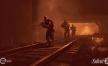 View a larger version of Joc Fallout 76 Tricentennial Edition Bethesda CD Key pentru Official Website 4/6