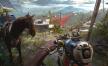 View a larger version of Joc Far Cry 6 Uplay pentru Uplay 3/6