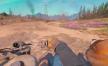 View a larger version of Joc Far Cry 6 Uplay pentru Uplay 2/6