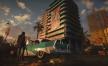 View a larger version of Joc Far Cry 6 Uplay pentru Uplay 4/6