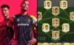 View a larger version of Joc FIFA 20 - Ultimate Team 2200 FUT Points XBOX One CD Key pentru XBOX 4/6