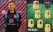 View a larger version of Joc FIFA 20 - Ultimate Team 2200 FUT Points XBOX One CD Key pentru XBOX 3/6