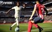 View a larger version of Joc FIFA 20 - Ultimate Team 2200 FUT Points XBOX One CD Key pentru XBOX 6/6