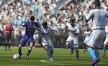 View a larger version of Joc FIFA 20 - Ultimate Team 2200 FUT Points XBOX One CD Key pentru XBOX 2/6