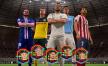 View a larger version of Joc FIFA 21 2200 FUT Points Origin Key pentru Origin 3/6