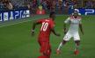 View a larger version of Joc FIFA 21 2200 FUT Points Origin Key pentru Origin 6/6