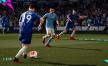 View a larger version of Joc FIFA 22 Origin pentru Origin 1/6