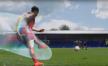 View a larger version of Joc FIFA 22 Origin pentru Origin 4/6