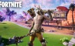 View a larger version of Joc Fortnite - Psycho Bundle DLC (Epic Games) PC pentru Official Website 1/6