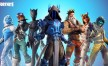 View a larger version of Joc Fortnite - Psycho Bundle DLC (Epic Games) PC pentru Official Website 3/6
