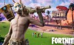 View a larger version of Joc Fortnite - Psycho Bundle DLC (Epic Games) PC pentru Official Website 4/6