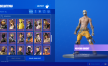 View a larger version of Joc Fortnite - Psycho Bundle DLC (Epic Games) PC pentru Official Website 5/6
