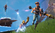 View a larger version of Joc Fortnite - Psycho Bundle DLC (Epic Games) PC pentru Official Website 6/6