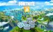View a larger version of Joc Fortnite Epic Games Key 1000 V Bucks pentru Official Website 2/6
