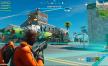 View a larger version of Joc Fortnite Epic Games Key 1000 V Bucks pentru Official Website 1/6