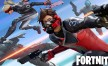 View a larger version of Joc Fortnite Epic Games Key 2800 V Bucks pentru Official Website 10/6