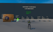 View a larger version of Joc Fortnite Epic Games Key 5000 V Bucks pentru Official Website 2/6
