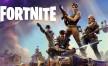 View a larger version of Joc Fortnite Epic Games Key 5000 V Bucks pentru Official Website 1/6