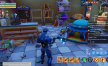 View a larger version of Joc Fortnite Neo Versa + 2000 V-bucks PS4 pentru PSN 4/6