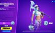 View a larger version of Joc Fortnite The Diamond Diva Pack Xbox One, Series X S Key pentru XBOX 4/6