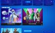 View a larger version of Joc Fortnite The Diamond Diva Pack Xbox One, Series X S Key pentru XBOX 2/6