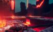 View a larger version of Joc Ghostrunner pentru Steam 1/6