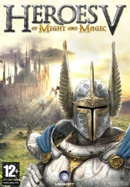 Joc Heroes of Might and Magic V Uplay CD Key pentru Uplay