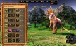 View a larger version of Joc Heroes of Might and Magic V Uplay CD Key pentru Uplay 1/6