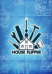 House Flipper CD Key