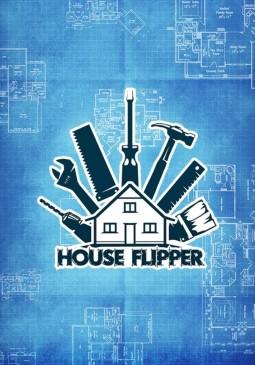 Joc House Flipper CD Key pentru Steam