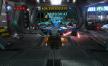 View a larger version of Joc LEGO STAR WARS III: THE CLONE WARS Steam CD-Key pentru Steam 4/6