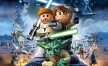 View a larger version of Joc LEGO STAR WARS III: THE CLONE WARS Steam CD-Key pentru Steam 3/6