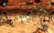 View a larger version of Joc LEGO STAR WARS III: THE CLONE WARS Steam CD-Key pentru Steam 2/6
