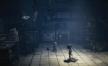 View a larger version of Joc Little Nightmares II pentru Steam 6/6