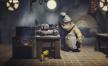 View a larger version of Joc Little Nightmares Key pentru Steam 6/6